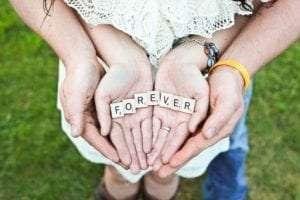 Read more about the article טיפים לנישואים מאושרים