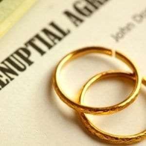 מיקי  לוין יועצת זוגית משפחתית ומינית