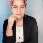 רוית מלול - יועצת זוגית, אישית ומגשרת