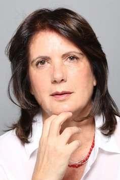 """ד""""ר(Ph.D) אילנה שניר מטפלת זוגית ומשפחתית מלווה זוגות במשבר"""