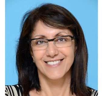 רונית כהן זמורה מטפלת זוגית ומשפחתית
