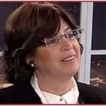 טלי אלדר כהן יועצת אישית זוגית ומשפחתית ומומחית לטיפול בהתמכרויות