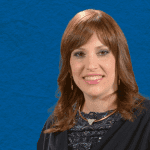 נחמה גלינסקי יועצת אישית זוגית ומשפחתית