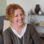 אורית אלדר פסיכותרפיסטית טיפול בהתמכרויות, פרטני זוגי ומשפחתי.