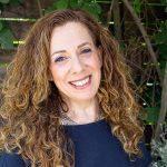 טל אלפנדרי טיפול רגשי אישי זוגי ומשפחתי